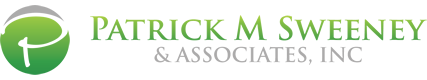 Patrick M Sweeney & Associates, Inc.